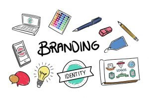 branding your business from your sign to your logo and more